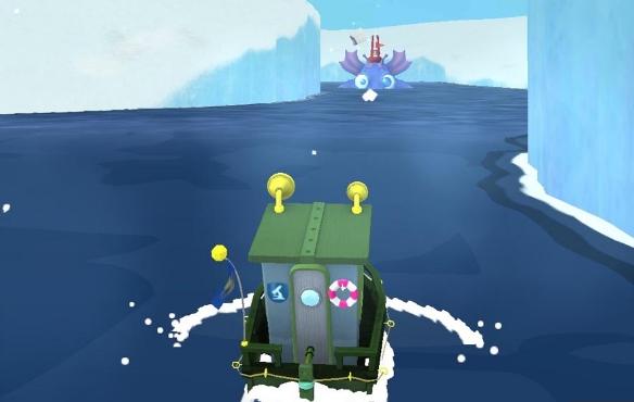[Image: Sea_Hero_Quest_for_Windows10_PC_Mac.jpg]