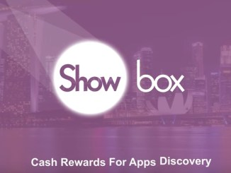 how to download showbox on mac