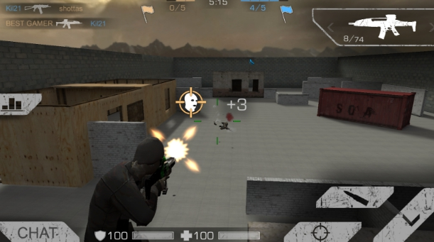 Standoff_Multiplayer_for_PC_Windows10_Mac_Download_free