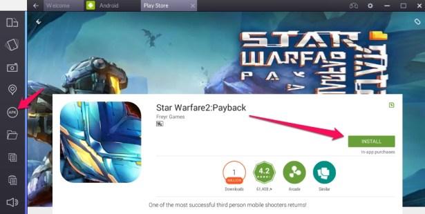 Star_Warfare2_Payback_For_Windows10_Mac_PC