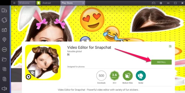 Video_Editor_for_Snapchat_for_Windows10_PC_Mac