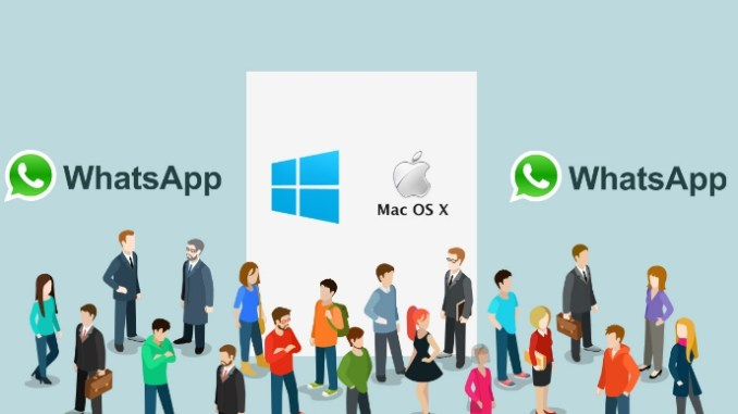 WhatsApp_Desktop_App_for_PC_Download_Free