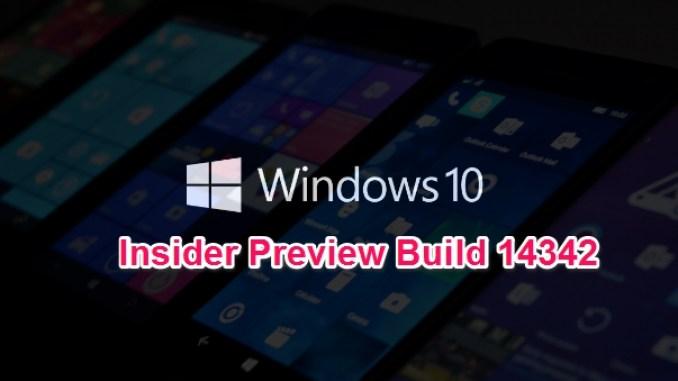 Windows10_Insider_Preview_Build_14342_Anniversary_Update