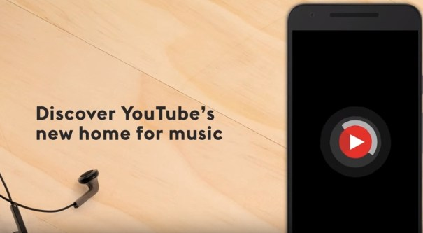 YouTube_Music_for_Windows_PC_Mac_Download
