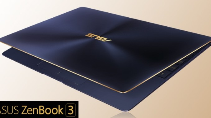 ASUS_ZenBook_3_for_Windows_Users