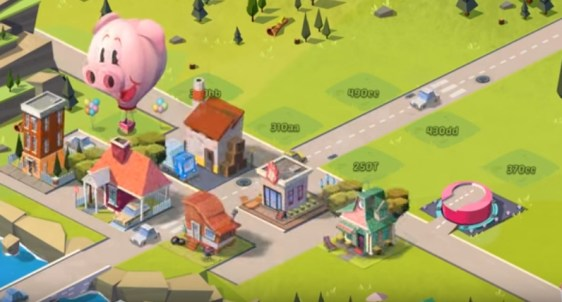 Build_Away_Idle_City_Builder_for_PC_Windows_Mac