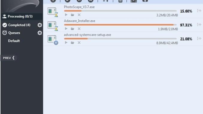 Download_EagleGet_for_Windows10_Free