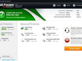 Download_Free_Ad_Aware_Antivirus_for_Windows10