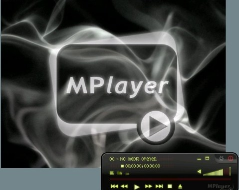 Download_MPlayer_for_Windows10