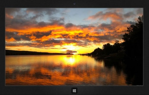 Dramatic_Skies_Windows_Theme_Download