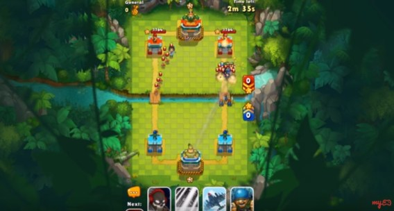 Jungle_Clash_For_PC_Download_Free