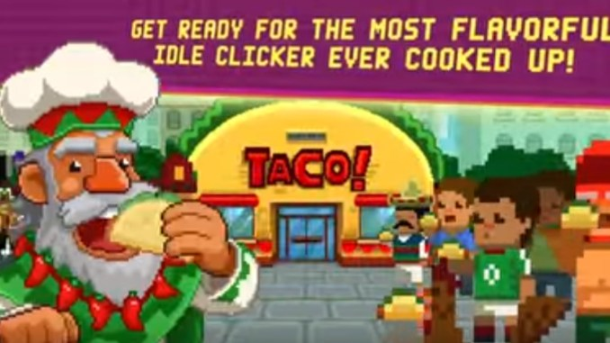 Mucho_Taco_for_PC_Download