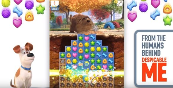 Pets_Unleashed_for_PC_Windows_Mac_Download