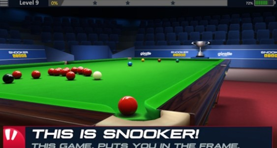 Snooker_Stars_for_Windows10_PC_Mac_Download