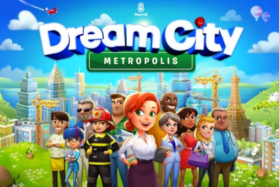 Dream_City_Metropolis_for_Windows_PC_Download