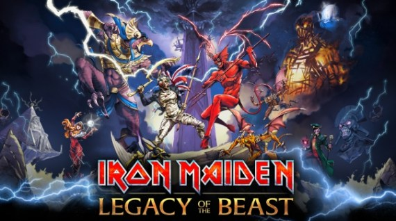 Maiden_Legacy_of_the_Beast_for_PC_Download_Guide