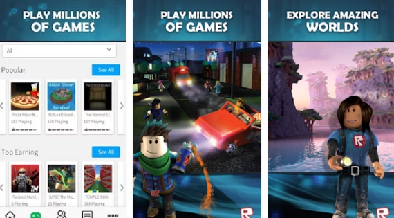 Download Roblox For Pc Windows 1087 Mac Best Mobile - download roblox for pc windows 1087 for free windows 10