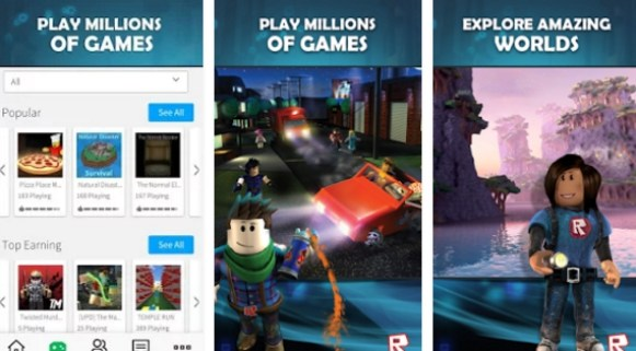 ROBLOX_for_PC_Windows_Mac_Download_Free