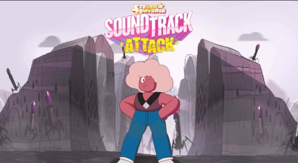 Soundtrack_Attack_Download_for_PC