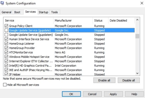System_Service_Exception_Error_Windows_10_How_To_Guide