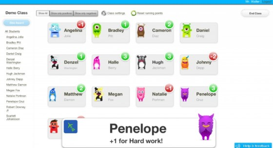 ClassDojo_for_PC_Download
