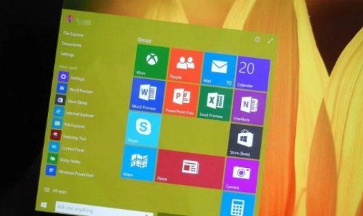 Create_Windows_10_ISO_File