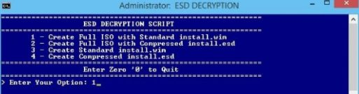 Create_Your_Own_ISO_FIle_on_Windows_10