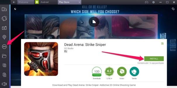 Dead_Arena_Strike_Sniper