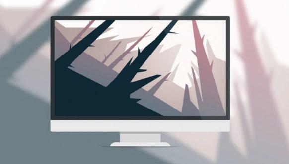 Dead_Forest_Windows10_4K_Wallpaper_Download