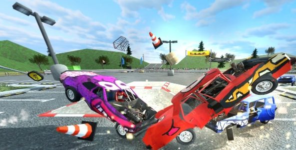 Demolition_Derby_Multiplayer_for_PC