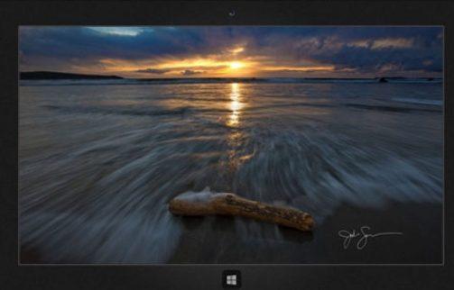 Download_Beaches_HD_Windows_Theme