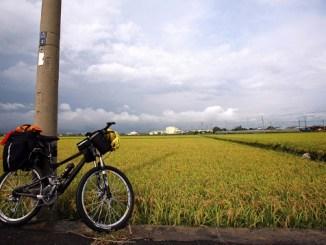 Download_Bicycle_Ride_HD_Windows_Theme