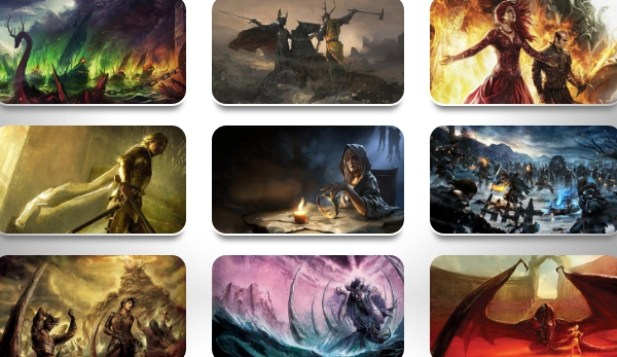 Download_Game_of_Thrones_HD_Theme_for_PC_Windows