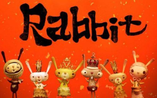 Download_Rabbit_HD_Windows_Theme