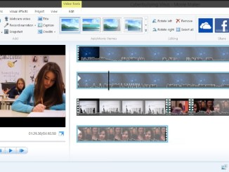 Download_and_Install_Windows_Movie_Maker_for_Windows_10