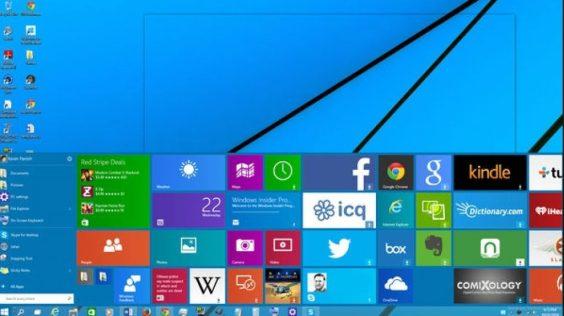 Enable_Best_Windows_10_Hidden_Features
