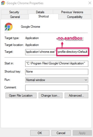 Fix_Google_Chrome