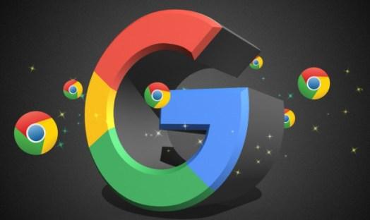 Fix_Google_Chrome_Kill_Pages_Error_on_PC
