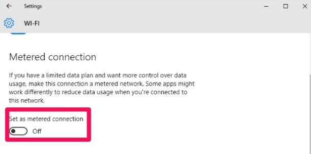 Fix_Windows_10_Update_Error_Solution_gudie