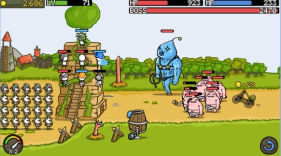 Grow_Castle_for_PC_Download