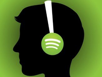 How_to_Record_Export_Extract_and_Manage_Spotify_Music_Guide