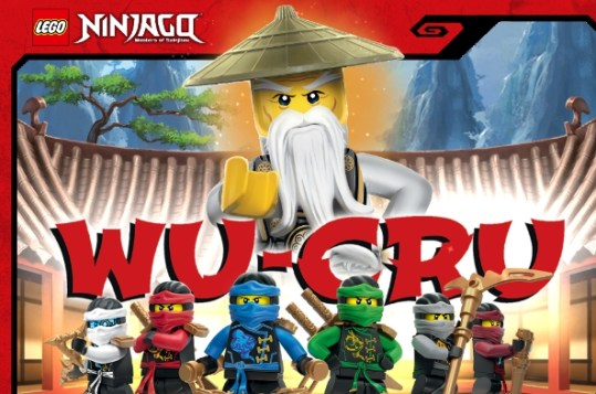 LEGO_Ninjago_WU-CRU_for_PC_Download