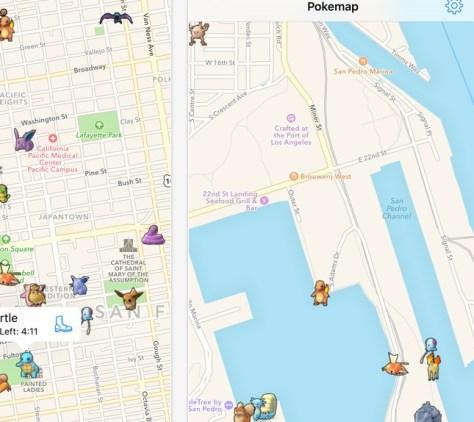 Pokemon_GO_Map_Radar_for_PC
