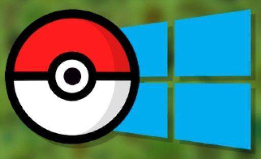 Pokemon_GO_for_Windows_10