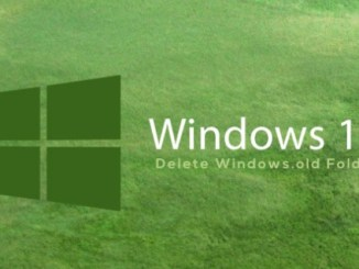 Recover_Hard_Disk_Space_After_Windows_10_Anniversary_Update