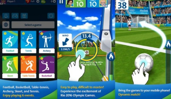Rio_2016_Olympics_Games_for_PC_Download