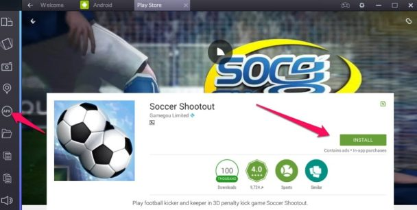 Soccer_Shootout_for_PC_Download