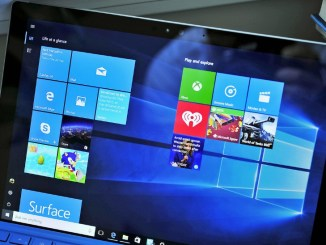 Windows_10_Anniversary_Update_Download_PC