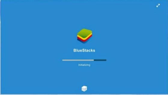 bluestacks_stuck_on_initialization_error_fix