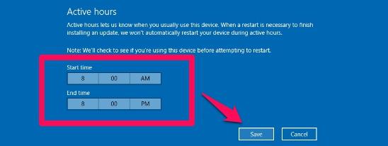 change_restart_time_on_windows_10
